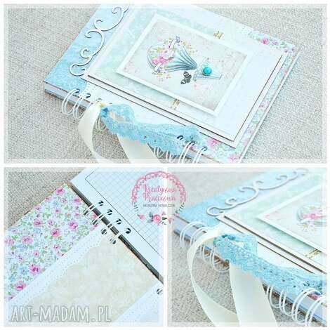notes pamiętnik, notes, notatnik, wyjątkowe prezenty
