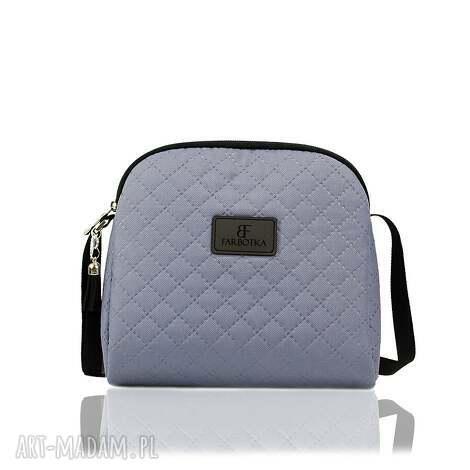 mini simple color 161, torebka, mini, torebki