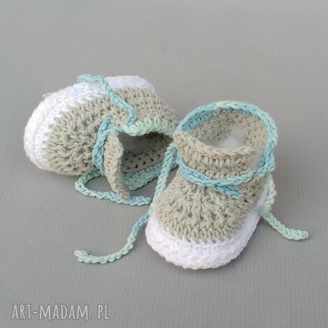 pod choinkę prezent, buciki carleton, buciki, trampki, niemowlę, noworodek, prezent