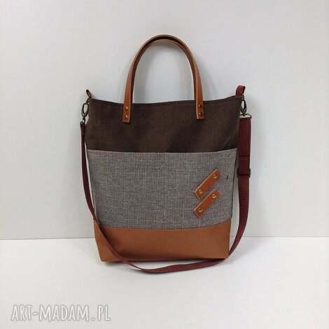 torba na ramię, listonoszka , torba, torebka, listonoszka, wygoda, skóra, bawełna