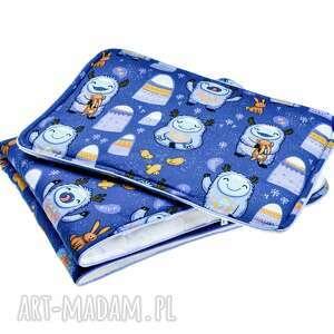 papataj zestaw pościel do łóżeczka, pościel, niemowle, dziecko, komplet, minky dla