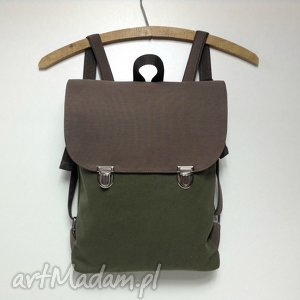 plecak, torba, sak torebki