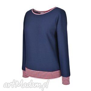 bluzy bluza neibii, bluza, damska, wiosna, lato ubrania, świąteczny prezent