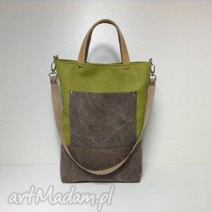 torba na ramię, do ręki , torba, torebka, laptop, wygoda, szkoła, handmade
