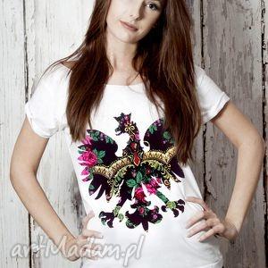koszulki t-shirt pl luxury polaquito r s, tshirt, koszulka, folklor, luxury, glamour