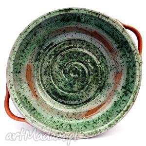 ceramika ceramiczne naczynie - żarko, naczynie, ceramika, pieczenie, użytkowe