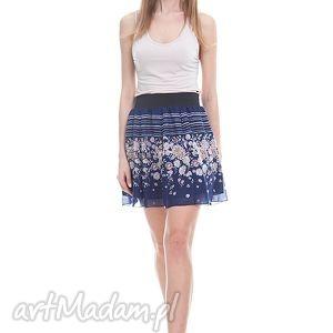 spódnica armen, moda spódnice