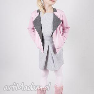Spódniczka DS01 , bawełniana, modna, stylowa
