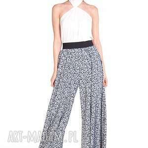 spódnice spodnie elwira, spódnicospodnie ubrania, oryginalny prezent