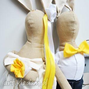 ślub prezent na dla państwa młodych , ślub, wesele, prezent, handmade, para