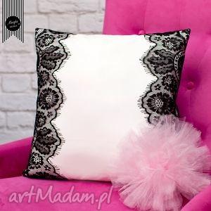 poduszki poduszka arizona, dom, poduszki, dekoracje