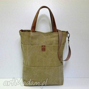 torba do ręki, na ramię , torba, torebka, listonoszka, worek, laptop, bawełna