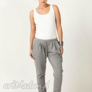 spodnie dresowe alina 2, wygodne, dresowe, modne, ciepłe, kobiece, streetwear