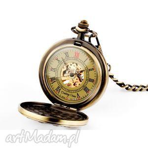 zodiak i - zegarek