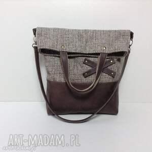 na ramię torba ramię, do ręki , torba, torebka, kobieta, listonoszka, wygoda