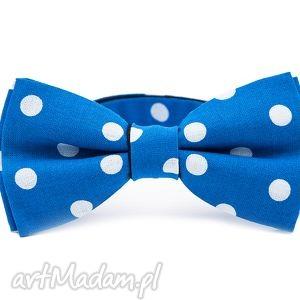 mucha blue love, mucha, muszka, impreza, ślub, wesele, prezent muchy i muszki, święta