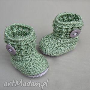 kozaczki edmonton, kozaki, botki, buciki, ciepłe, dziecko, niemowlę dla dziecka