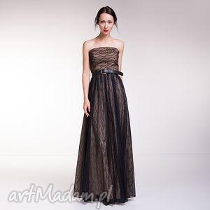 suknia debora, wesele ubrania, pod choinkę prezent
