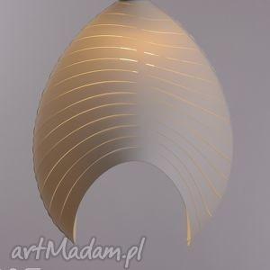 lampy lamparts 2, lampa, abażur, lamparts, oświetlenie, sypialnia, klosz dom, pod