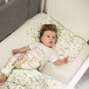 pościel birds, pościel, pościele, łóżeczko dla dziecka, pod choinkę prezenty