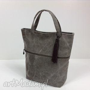 torebka do ręki torba pracy , torba, torebka, wygoda, komfort, bawełna, płótno