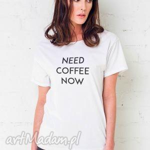 need coffee now oversize t-shirt, oversize