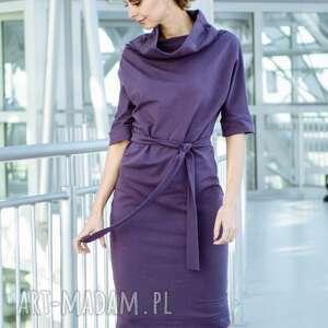 comfy sukienka dresowa, sukienka, wyjątkowy prezent