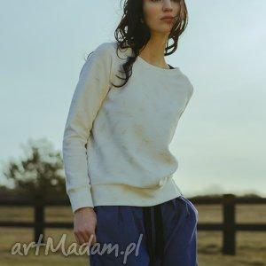 bluzy bluza kin pen, uniwersalna, bluza, bluzki, wiosna, lato, casual ubrania, pod