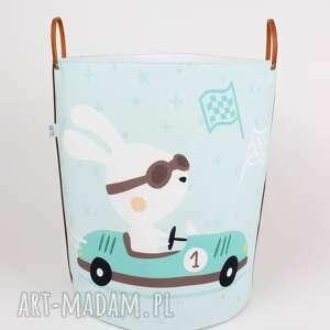 pokoik dziecka ogromny pojemnik z królikiem, pojemnik, dziecko, pokój, prezent, auto
