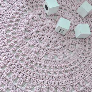 dywan 120cm, dywany dom, święta prezent