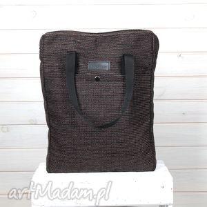 plecaki plecak torba 009, plecak, torba, unisex, pojemny, laptop, prezent torebki
