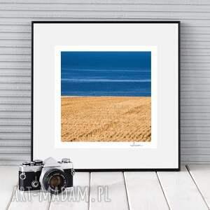 autorska fotografia, dwa światy, zdjęcie, prezent, dekoracja, ozdoba