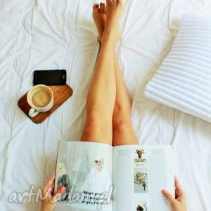 home manifesto poduszka colors 50 white, poduszka, poducha, designerskie, dekoracja
