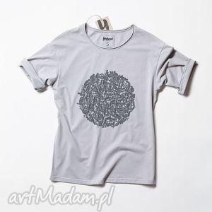 KAMASUTRA GREY tshirt unisex, tshirt, koszulka, nadruk, sexy