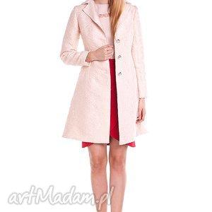 płaszcz maria, moda, wyjątkowy prezent