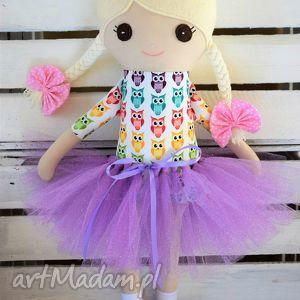 lalki szmacianka, baletnica w tutu, lalka, szmaciana, baletnica, tutu
