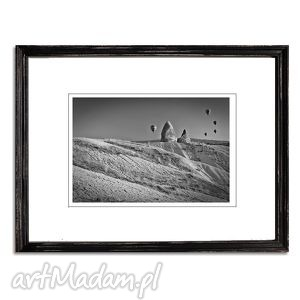 fotografie ascension, fotografia autorska, fotografia, pejzaż, balony