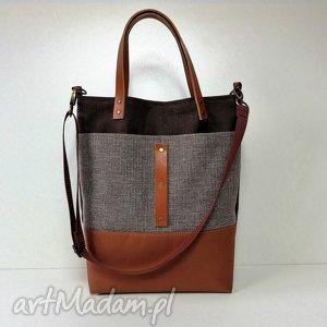 torba do ręki, na ramę, torba, torebka, listonoszka, wygoda, laptop, praca