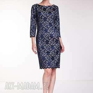 sukienka emiliana, moda ubrania, prezent na święta