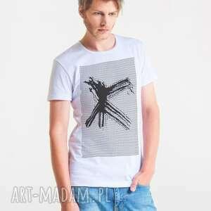 X MAN T-shirt Męski, męski