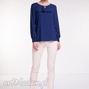 Bluzka Milagros, moda