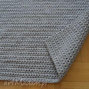 dywany dywan na zamówienie p gabrieli, dywan, chodnik, bawełniany, sznurkowy