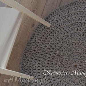 dywan owal bawełniany , dywan, chodnik, salon, kuchnia dom