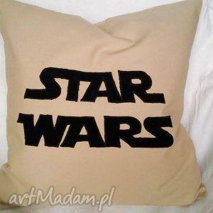 poduszki poduszka z podobizną star wars, poduszka, gwiezdnewojny, starwars, prezent