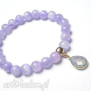 milka 24-05-16 , marmur biżuteria, święta prezent
