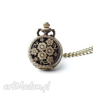 maciejka, zegarek zegarki biżuteria, oryginalny prezent