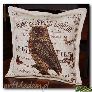święta prezent, poduszka dekoracyjna , poduszka, poszewka, bawewna, juta, napisy