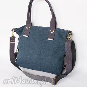 ramię vintage unisex 07na , torba, torebka na ramię