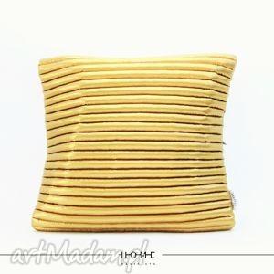 poduszki poduszka colors 50 gold, poduszka, poduszki, designerska, elegancka