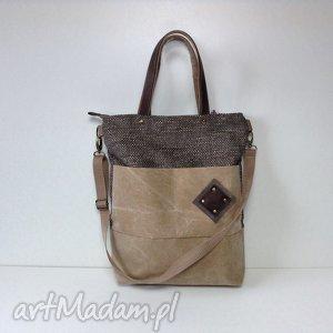 Torba do ręki, torba na ramię, torba, torebka, listonoszka, wygoda, zakupy, praca